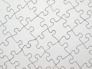 puzzle-693868_640