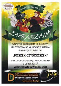 Kopia Plakat teatrzyk lato 2015 DK