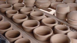 clay-74792_640