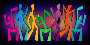 dancing-156041_640
