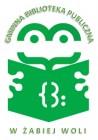 logoGBPmale