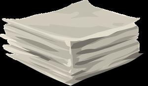 paper-576384_640