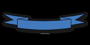 ribbon-29767_640