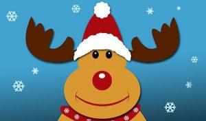 christmas-1072939_640