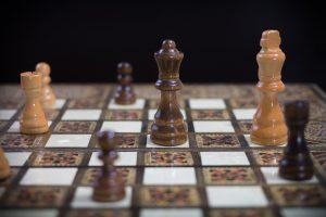 board-game-1869665_1920