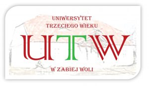 logo UTW3d